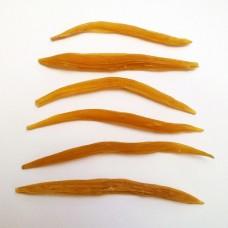 Shatavari Roots (Women Tonic) 100 gm
